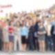 Jobkampagne bei DIE NEUE 107.7