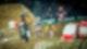 ADAC_Supercross_SX4