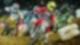 ADAC_Supercross_SX1