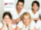 Header Medius Kliniken - Personal gesucht neu