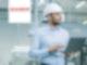 Header R.I.E.MPP -  Bauleitender Monteur technische Gebäudeausrüstung