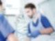 Anästhesiepflege und Anästhesietechnischer Assistent