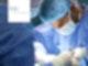 Header Gesundheits- und Krankenpflege im Herzzentrum
