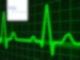 Gesundheits- und Krankenpflege für Abdominalzentrum