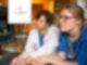 Header von Caprivi - Alten -und Krankenpfleger