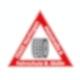Logo Fahrschule Mülln