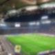 Merzedes_Benz_Arena_Stuttgart