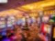 Was moderne Online Casinos von Spielbanken unterscheidet