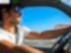 Autoversicherung für Fahranfänger berechnen