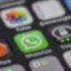 apps_whatsapp