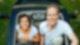 Autoversicherung über die Eltern