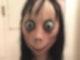 Grusel-Momo_Momo_Seite