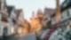 Tagesausflug Rothenburg ob der Tauber