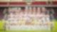 VfB_Stuttgart_Mannschaft_Stuttgarter_Hofbräu