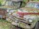 Diesel-fahrverbot_Autofriedhof