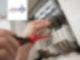 Header Elektroinstallateur/Elektroniker als VDE-Messtechnik