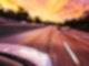Sonderwerbeform Wetter- und Verkehrsmeldungen