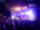 Lichterfest-Party 2019