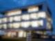 Gallerie Elektro-Breitling Firmengebäude