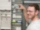 Gallerie Elektro-Breitling Mitarbeiter