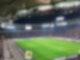 Sonderwerbeform VfB Live