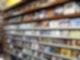 CD_Shop
