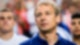 Jürgen Klinsmann VfB