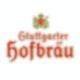 Logo Stuttgarter Hofbräu
