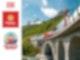 Reisereporter gesucht - mit dem Kunden Schweiz Tourismus