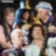 DIE NEUE 107.7 - BESTER ROCK UND POP Teaser