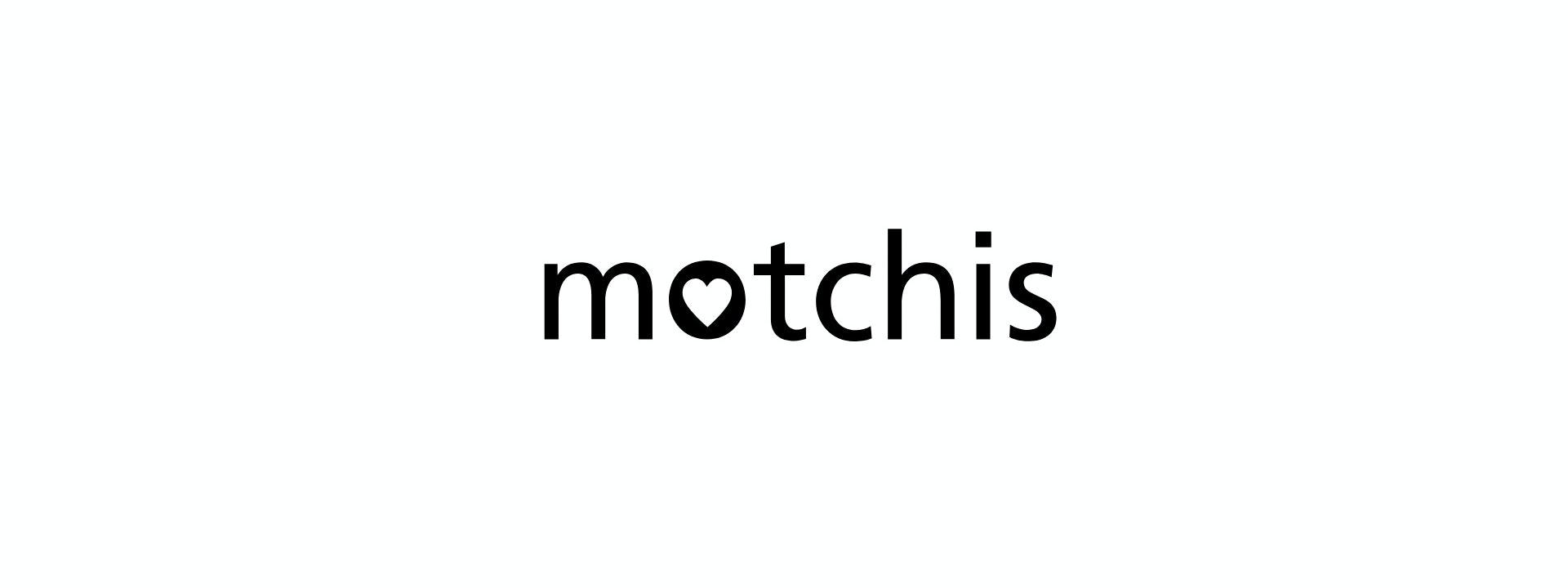 Motchis  DIE NEUE 10.10