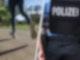 Joggerin Polizei