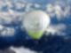 Heißluftballonfahrt gewinnen