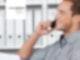 Auszubildende Kaufleute für IT-System-Management (m/w/d)