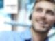 Mitarbeiter:in IT-Support (m/w/d)