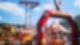 Hofi's Funpark