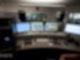 Studio Technik