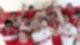 DIE FRAKTION & Die Exil-Schwaben - Für immer VfB (Offizielles Video)