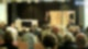 Auftaktveranstaltung: Vorstellung des Seilbahn-Projekts